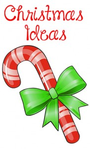Here are 4 Christmas craft ideas that you could make to bring the holiday cheer into your home.
