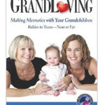Grandloving Grandchildren