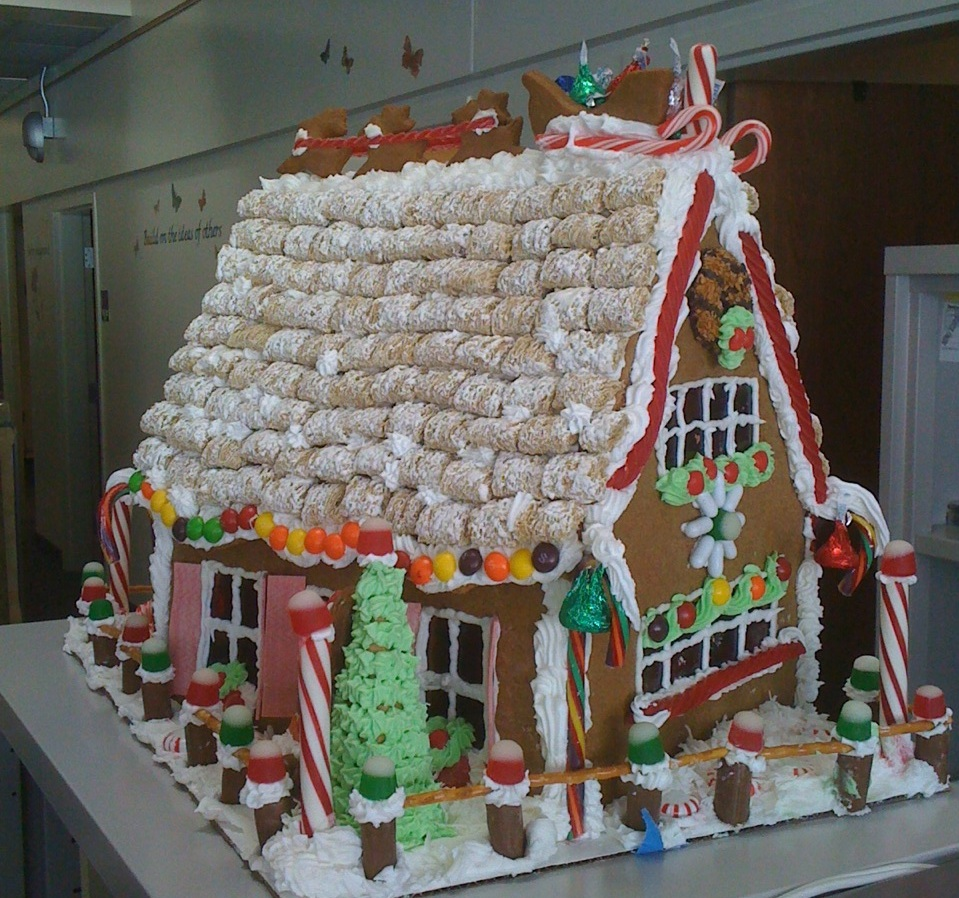 Gingerbread House Archives Grandma Ideas Fun Activities