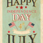 More 4th of July Activities for Grandchildren