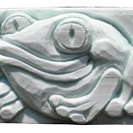 Soap Carving Revisted