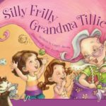 Delightful Book for Grandchildren