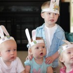Easter Activity Round-up