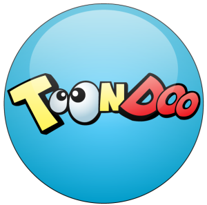 ToonDoo is a fun, fun and FREE site where you can create your own cartoons.