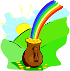 pot_of_gold1