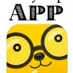 TinyTap Game for Grandkids