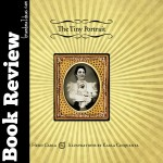 The Tiny Portrait Book Review