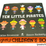 Delightful Picture Book for Kids