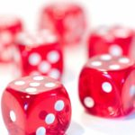Yet Another Dice Game