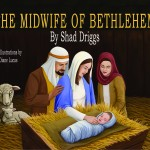 The Midwife of Bethlehem