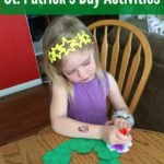 4 Awesome St. Patrick's Day Activities