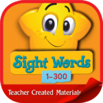 Help Children Learn Sight Words