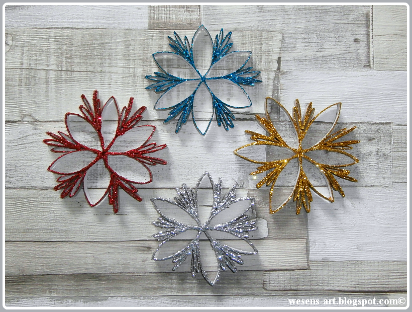 This craft was featured at Party in Your PJs link party.
