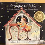 Baroque with Joy