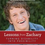 Lessons from Zachary