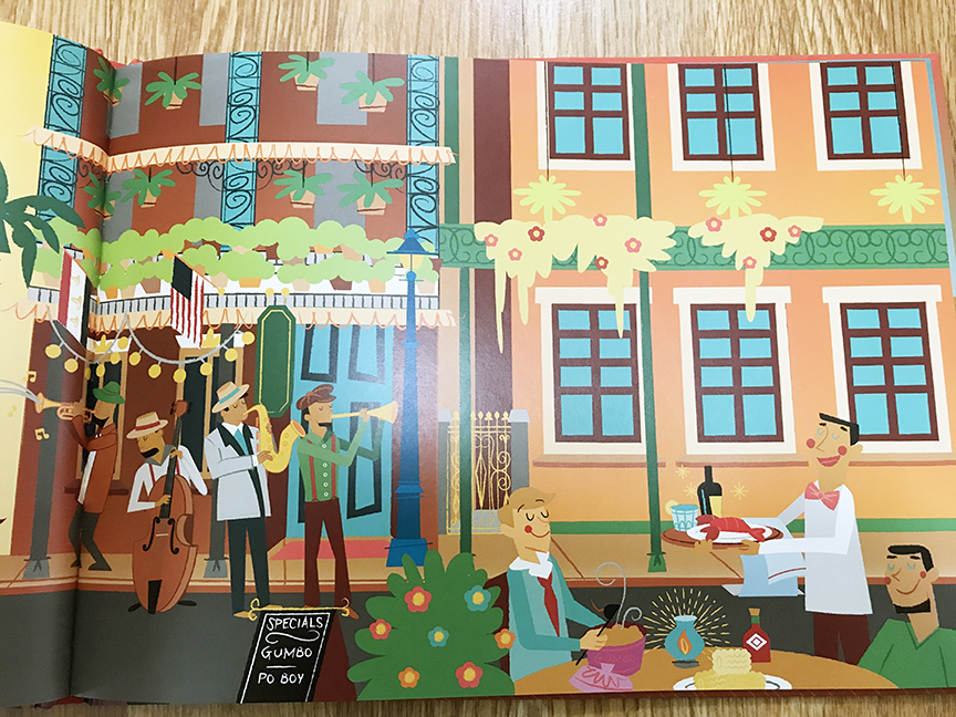 Where is Robin is a children's picture book by Robin Barone.