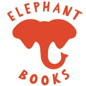 Elephant Books is a book club for kids that provides an excellent quality of books.